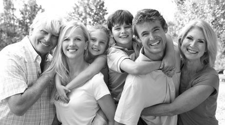 Virginia Family Consulting